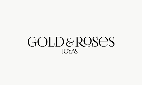 logo-gold-and-roses1